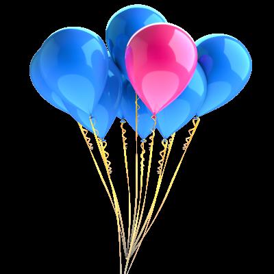 Balloons_03.png